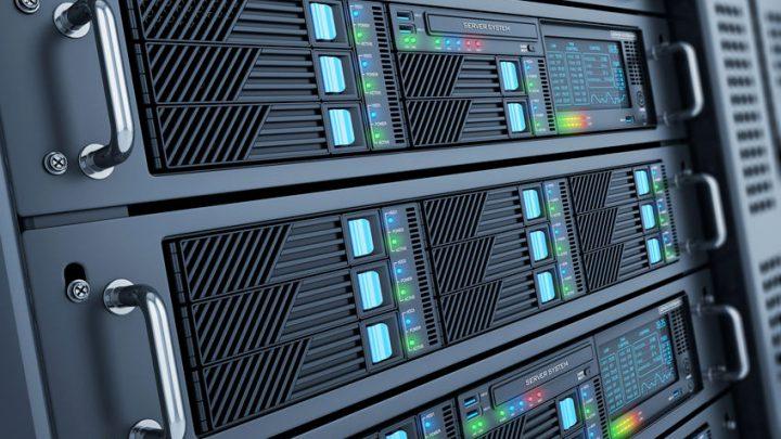 VPS o Server dedicato? ecco come scegliere
